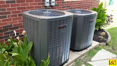 Top Air Conditioning Unit Brands - worst central air conditioner brands 2017 check now