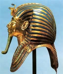 tut exhibit king tutankhamun exhibit collection basic