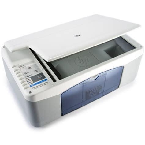 resetter hp deskjet f380 hp f300 ink deskjet f300 ink cartridge