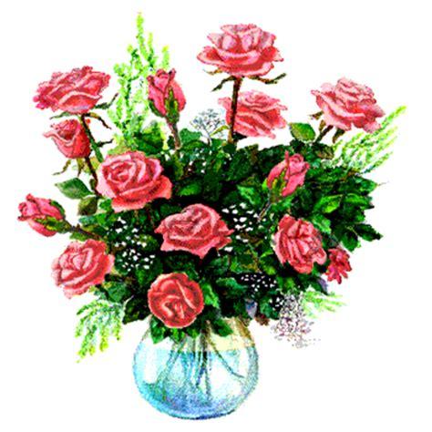 gif fiori immagini gif animate gratis scaricare clipart fiori