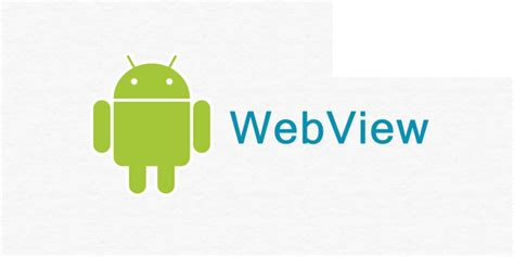 what is android webview android webview numeroreal