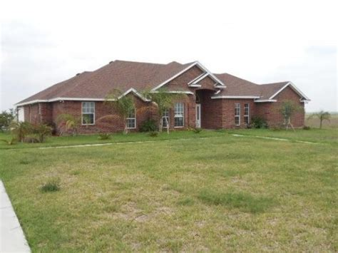 Houses For Sale In Corpus Christi Tx 28 Images Corpus Christi Tx Foreclosed Homes