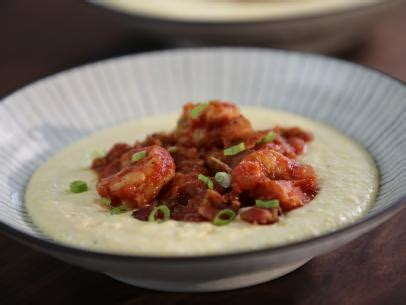 patti labelle turkey lasagna recipe spicy shrimp and andouille sausage grits recipes