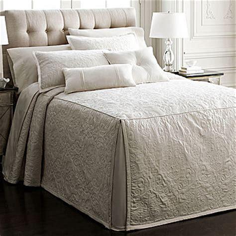 royal velvet coverlet royal velvet monument bedspread sold out thestylecure com