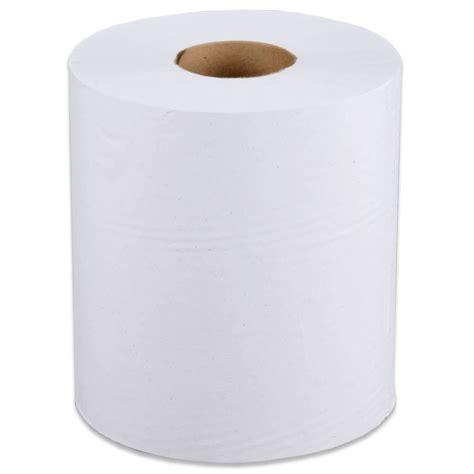 bathroom paper hand towels bathroom paper towelettes bathroom design ideas