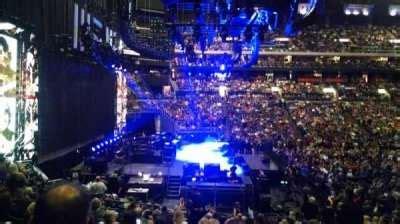 concert   nationwide arena