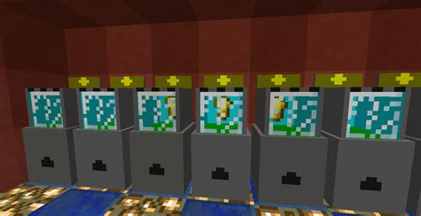 mod game forum customepicness s profile member list minecraft forum