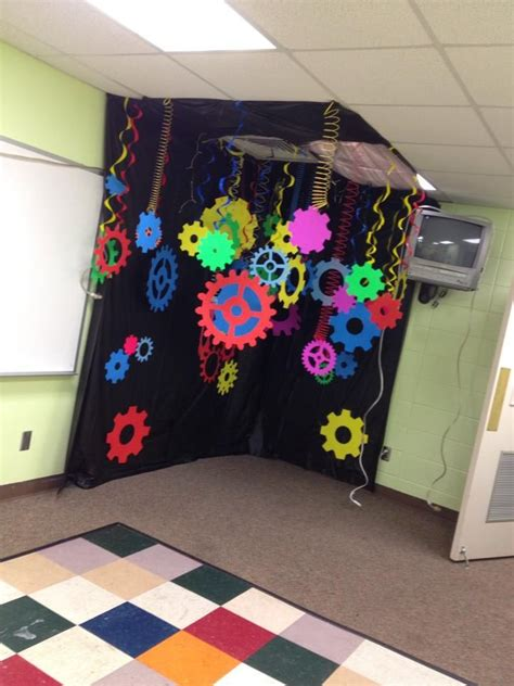 science room decor 17 best ideas about science decorations on science room decor science room and