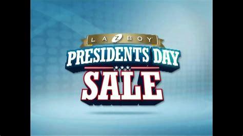 z gallerie presidents day sale la z boy president s day sale tv commercial ispot tv