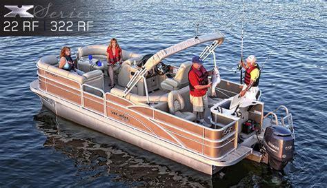 boat fuel catcher research 2013 suncatcher x22rf on iboats