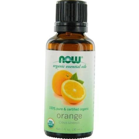 Orange Essential Oils Now Food now organic essential oils organic orange nature herbs