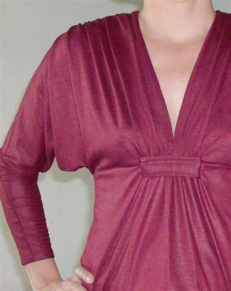 Blouse Yuvana 20 best patron de ropa images on clothes