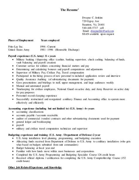human resources cover letter ideas hr resume exles hr manager resume sle strategic