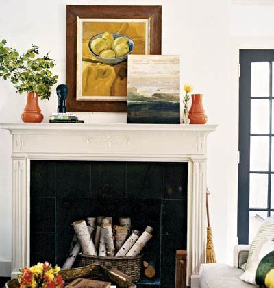 unused fireplace ideas best 25 unused fireplace ideas on pinterest fake