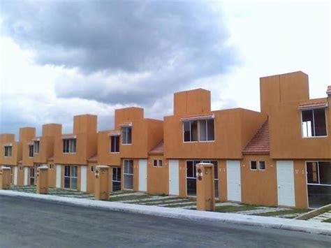 casa venta credito infonavit estado mexico 120 casas en casas remates infonavit y bancarios baratisimas en zacatecas