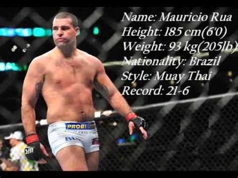 best fighting top 10 best mma fighters of all time