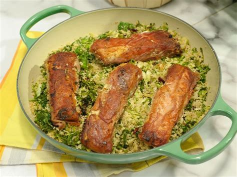 ina garten one pot meals 32 best the kitchen food network images on pinterest