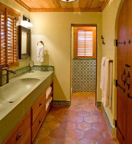 southwestern bathrooms southwestern houston bathroom design ideas remodels photos