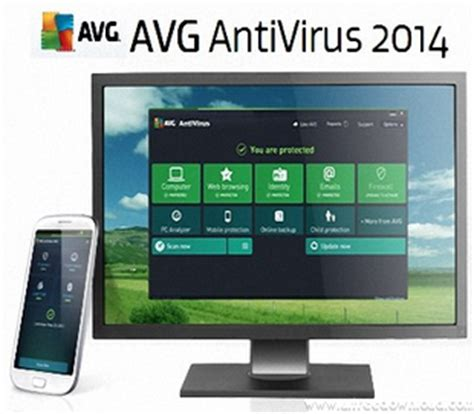full version antivirus 2014 free download avg antivirus free 2014 download full version serial key