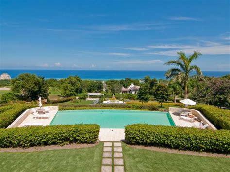 bedroom property  sale  rose hall  montego bay  st james jamaica  heaven