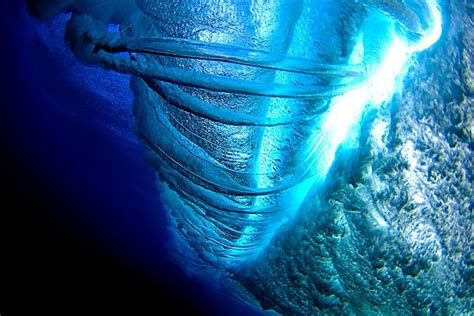 best underwater 17 best images about underwater waves on surf