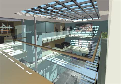 popolare bressanone melle metzen architects bolzano progetti architettura