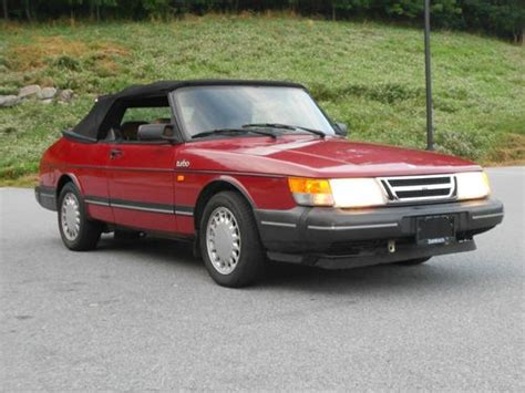 car maintenance manuals 1988 saab 900 electronic toll collection service manual how to fix a 1988 saab 900 firing order 1988 saab 900 turbo spg start up road