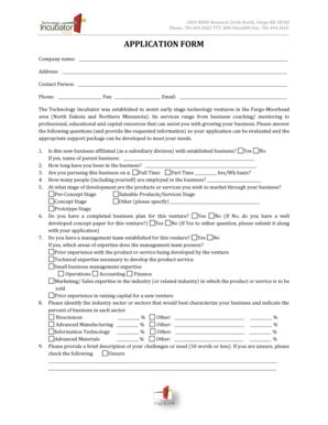 Retail Consignment Agreement Forms And Templates Fillable Printable Sles For Pdf Word Incubator Agreement Template