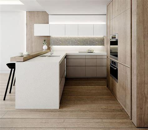 idee per imbiancare cucina best colori per imbiancare cucina images home interior