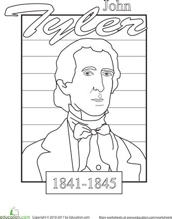 rose tyler coloring page 50 best images about presidents on pinterest coloring