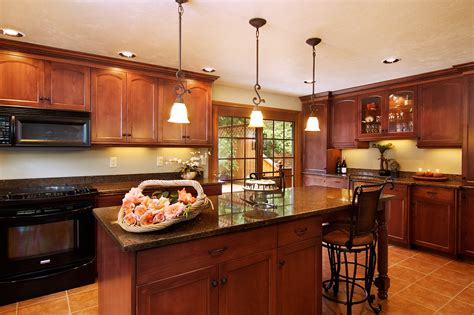 kitchen remodeling ideas 2017 kitchen beautiful kitchen remodeling ideas and design