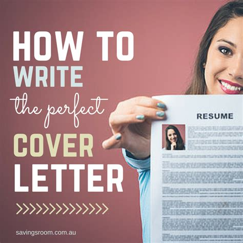 the cover letter book your definitive guide to writing the perfect