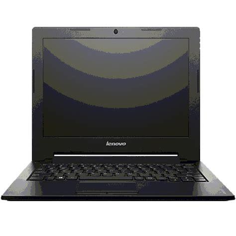 Lenovo Ideapad S215 harga laptop lenovo 3 jutaan terbaru 2017 ulas pc