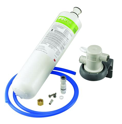 sink water filter reviews top best sink water filter reviews water