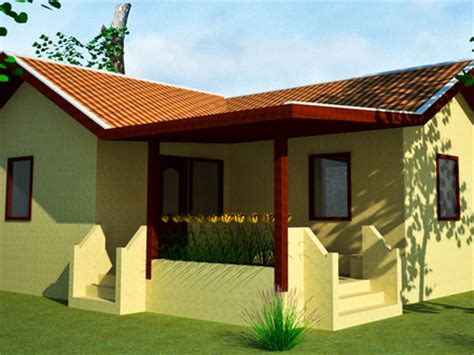 large gable roof house plan farmhouse house plans with large gable roof house plan farmhouse house plans with