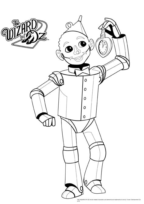 wizard of oz coloring pages lion wizard of oz us tour coloring in inspiration wizard