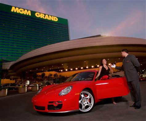 Rent Lamborghini Las Vegas Las Vegas Supercar Rental Las Vegas Rolls