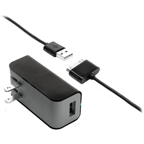 griffin charger griffin technology powerblock for wall charger