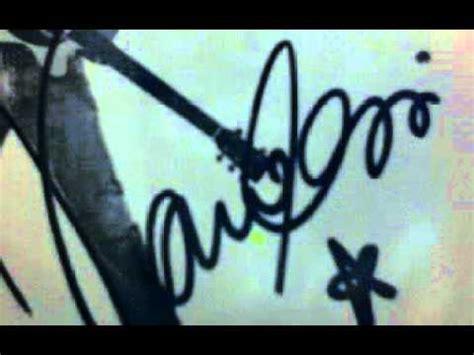 autografo vasco autografo vasco