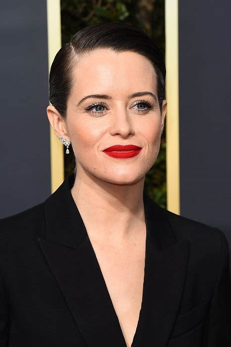 10 Best Hairstyles From The Golden Globes by Golden Globes 2018 The Best Hairstyles To Copy