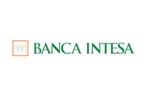 Banca Intesa Banking Spa intesa sanpaolo aktie k 246 pa eller s 228 lja aktiekurs va