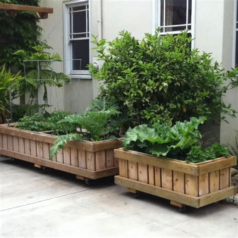 rolling raised garden beds rolling planter sanctuspheres rolling raised bed flower