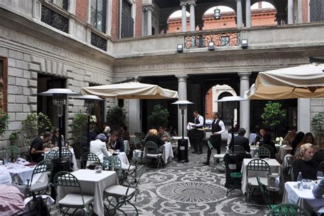 best restaurants in milan the best italian restaurants in milan italy restaurant