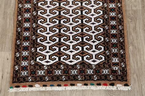 area rugs 3x4 3x4 balouch area rug