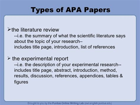 types of papers to write types of writing papers writefiction581 web fc2