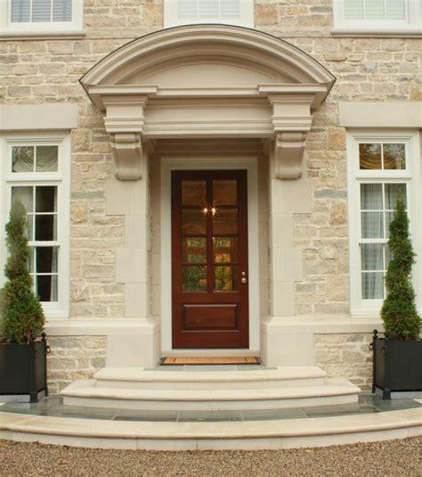 Traditional Exterior Doors Entry Traditional Front Doors By Rockwood Door Millwork