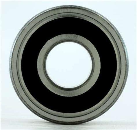 Bearing 6306 2rs Timken 6306 2rs bearing 30x72x19 sealed vxb bearing