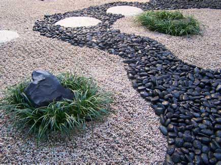 immagini giardini zen giardini giapponesi giardino zen esempi di giardini