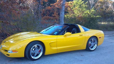 2001 corvette problems 2001 corvette for sale 17 500 corvetteforum chevrolet