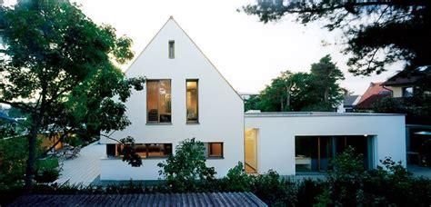 Modernes Haus 5196 by Die 25 Besten Ideen Zu Designh 228 User Auf